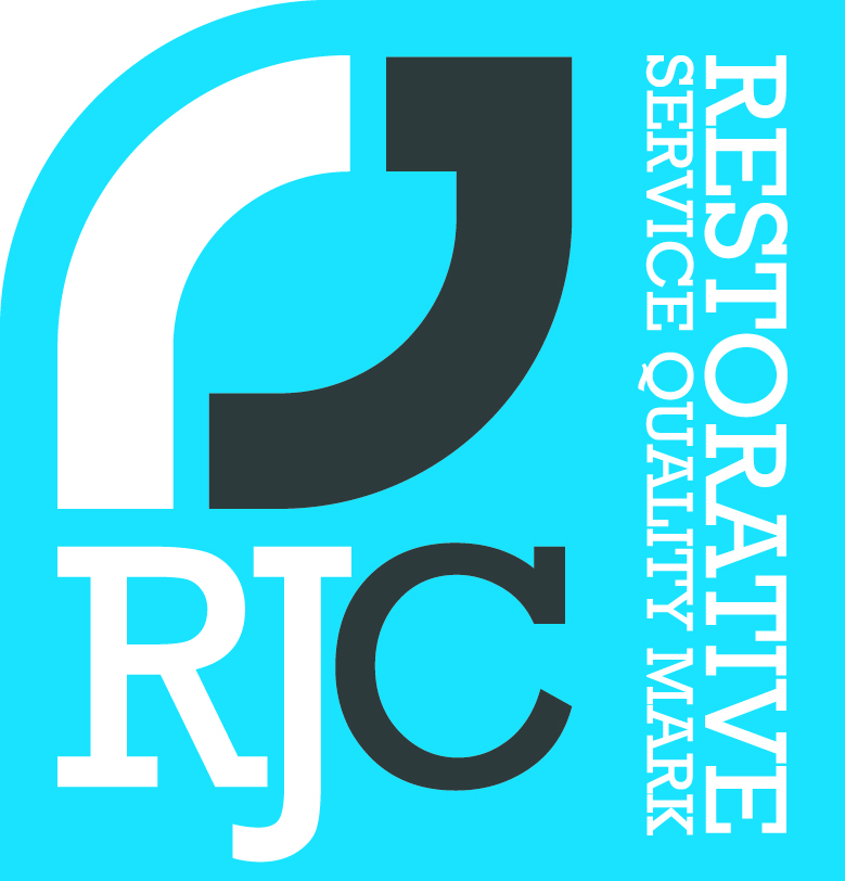 Restorative Justice Council Restorative Service Quality Mark
