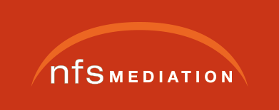 New Forest and Southamption Mediation Service logo