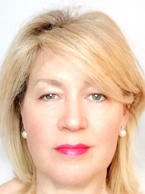 Kate Aston – Assessment Officer, RJ Facilitator, Mediator