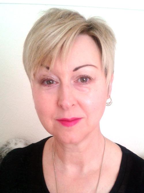 Sue Austin – Assessment Officer, RJ Facilitator, Mediator