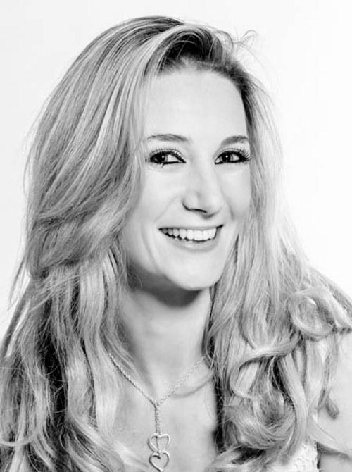 Natalie Gale-Chambers - Volunteer Restorative Facilitator
