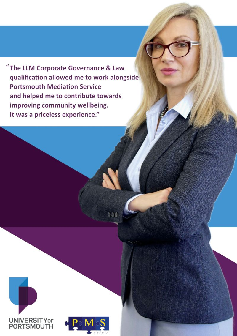 Quote about LLM qualification
