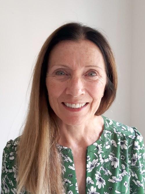 Hilary Keogh – Volunteer Mediator